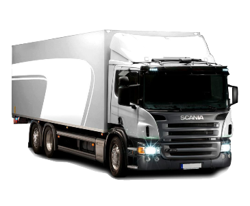 1389788482_scania_truck1-1024x841.png